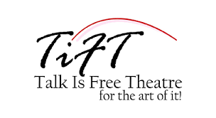 Ferndale Named as new Design Sponsor for Talk Is Free Theatre